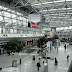 1.2 Million Euros Found In German Airport Luggage