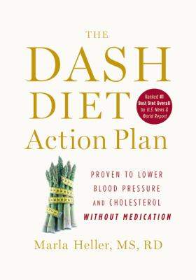 cholesterol control without diet