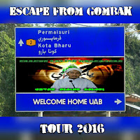 http://arrawa-kuliahnusantara.blogspot.my/2016/05/welcome-home-uab-tour-2016.html