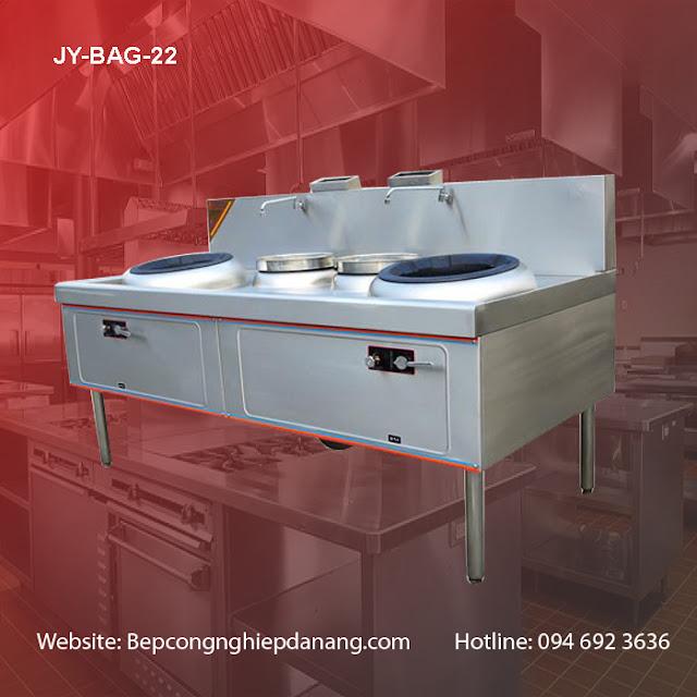 JY-BAG-22