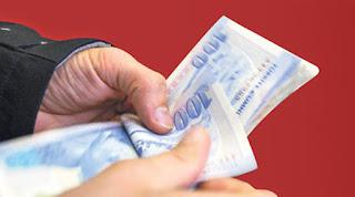 İpoteksiz Kredi Veren Bankalar