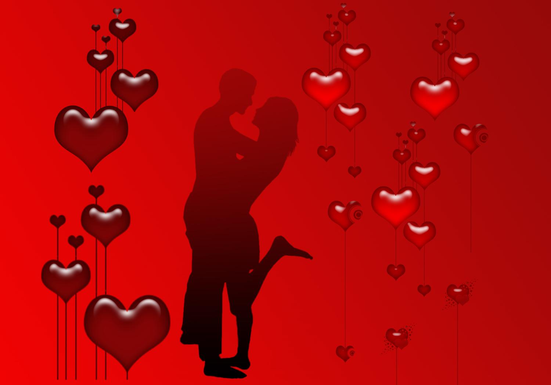 Dia Dos Namorados: Mensagens Da Net: Dia Dos Namorados Frases E Imagens