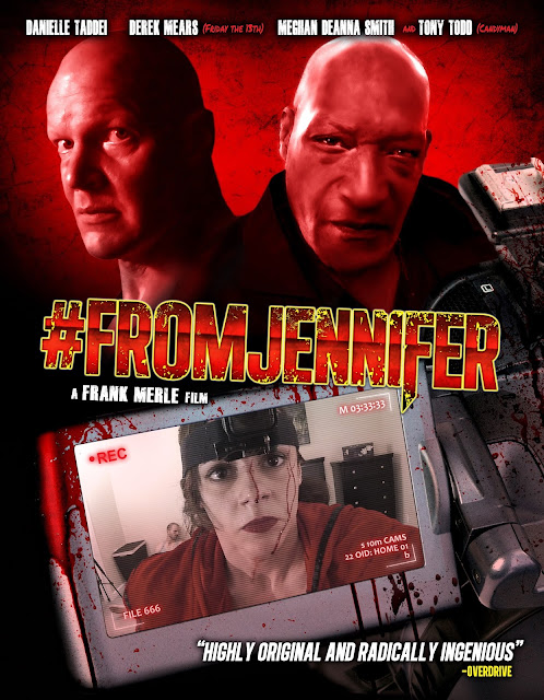 http://horrorsci-fiandmore.blogspot.com/p/fromjennifer-official-trailer.html