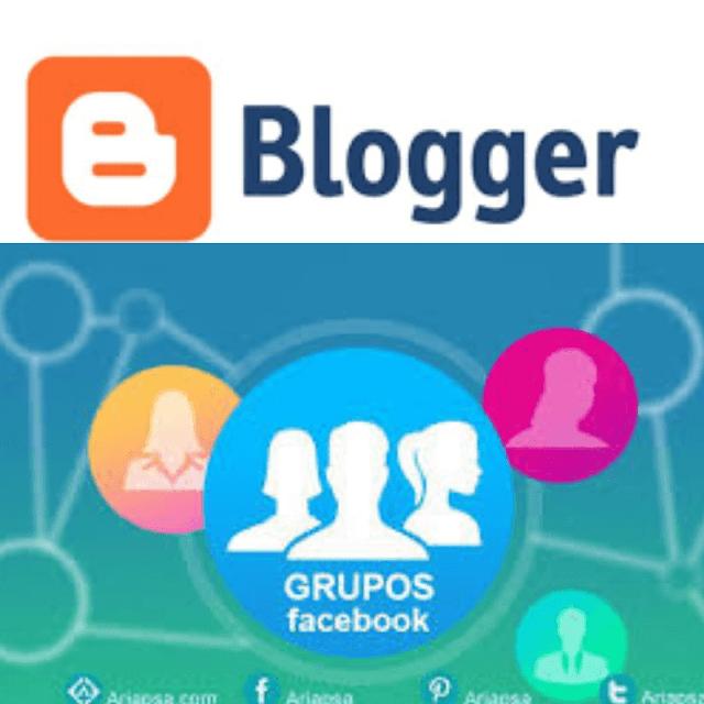 grupo-facebook-paraguay