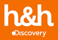 Discovery Hyh