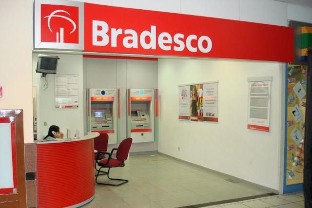 Resultado de imagem para Bradesco separa R$ 20 bilhões para destinar a microempreendedores