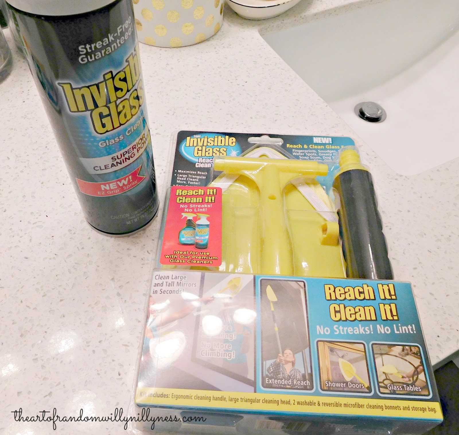 Best Glass Cleaner For Tinted Windows