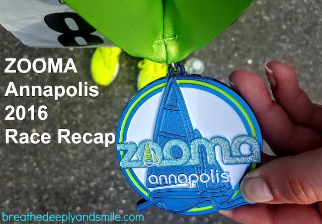 zooma-annapolis-half-marathon-race-2016-medal