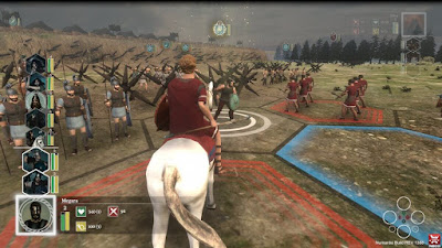 Download Numantia PC