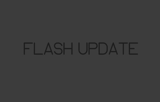 Pada kesempatan kali ini kami akan menjelaskan secara lengkap bagaimana cara melaksanakan Up Panduan lengkap semua cara Update ROM MIUI untuk semua jenis smartphone Xiaomi