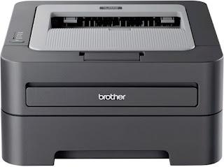 Brother_HL-2240D_Printer_Driver_Download