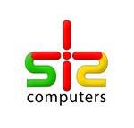 SIS computer service