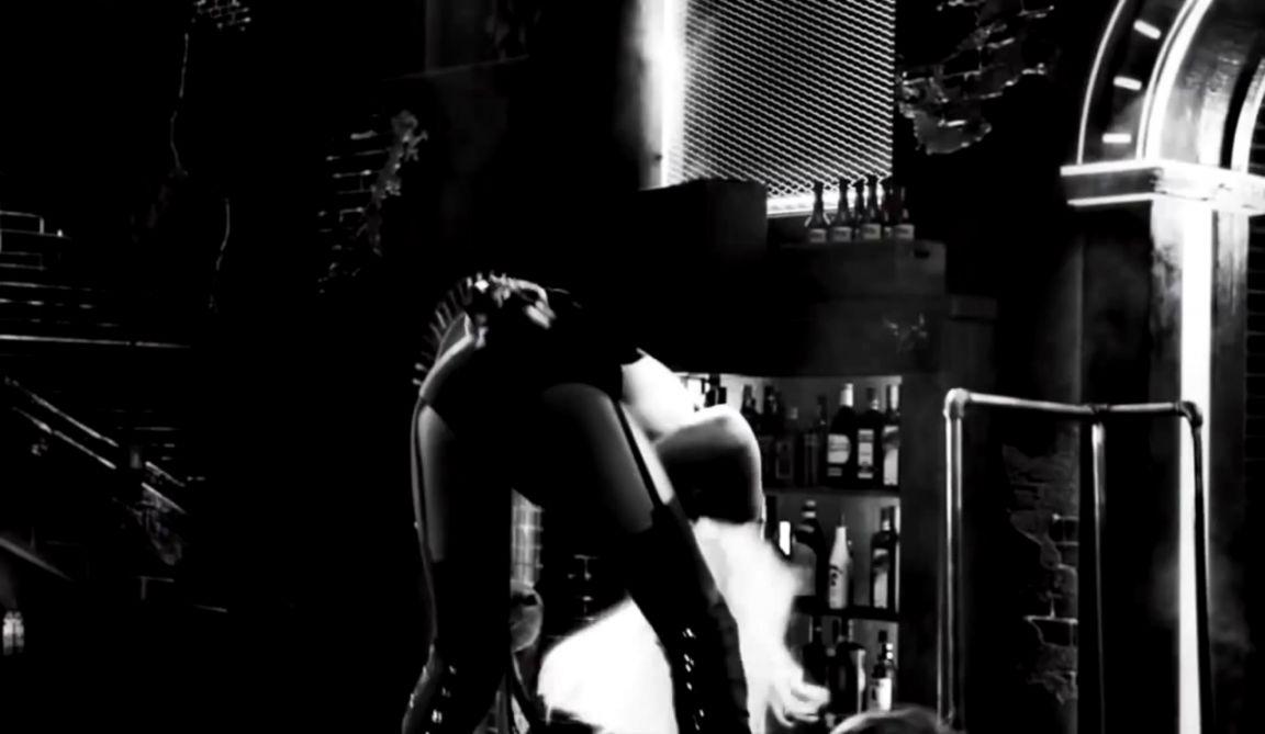 904f63e2a9f9ff Jessica Alba dance scene Coub GIFs with sound