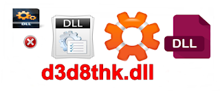 download-d3d8thk.dll-for-windows