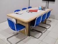 furniture-semarang-meja-rapat-14