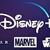 Todas las series Marvel rumoreadas para la plataforma de streaming de Disney+