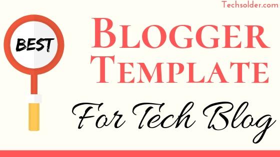 best+blogger+template+for+tech+blog