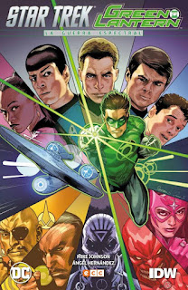 https://nuevavalquirias.com/green-lantern-star-trek.html