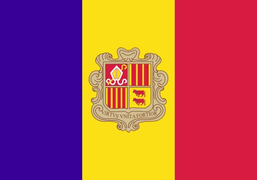 Андорра, общая информация о стране