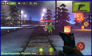 download game hd for android.jpg