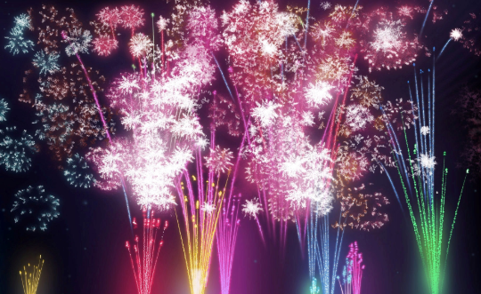 download happy diwali hd images
