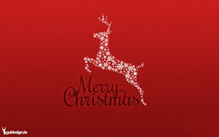 Xmas images  Xmas pictures  Happy christmas images  Images of