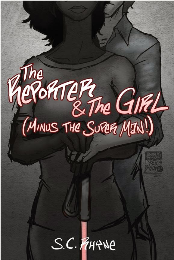 http://www.amazon.com/The-Reporter-Girl-MINUS-Super/dp/1493635352/ref=sr_1_1?ie=UTF8&qid=1386875216&sr=8-1&keywords=the+reporter+and+the+girl+minus+the+super+man