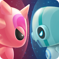 Download Alien Path v1.5.2 Mod Apk
