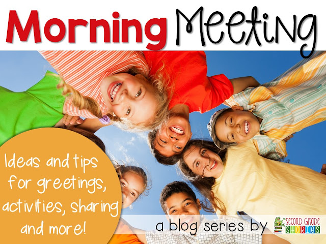 http://2gradestories.blogspot.com/2016/07/morning-meeting-ideas-and-activities-to.html