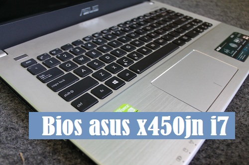 download free bios laptop asus premium
