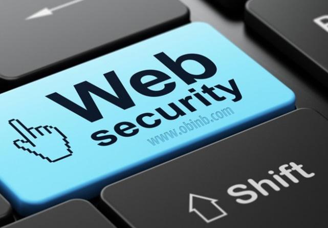 Những công cụ quét mã độc, malware, virus miễn phí tốt nhất cho website