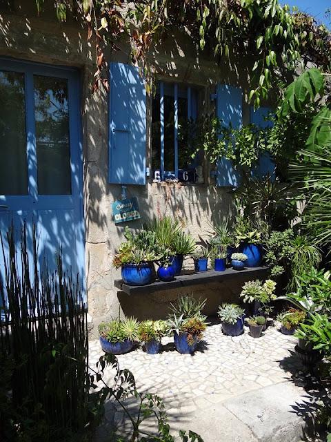 Jardin de Bésignoles: Ombre et lumière au jardin de Bésignoles.