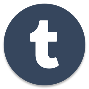 Download Tumblr App Apk for Android