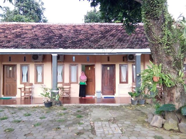 homestay-banyuwangi