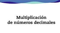 http://www.juntadeandalucia.es/averroes/centros-tic/41009470/helvia/aula/archivos/repositorio/0/193/html/recursos/la/U08/pages/recursos/143304_P110.html