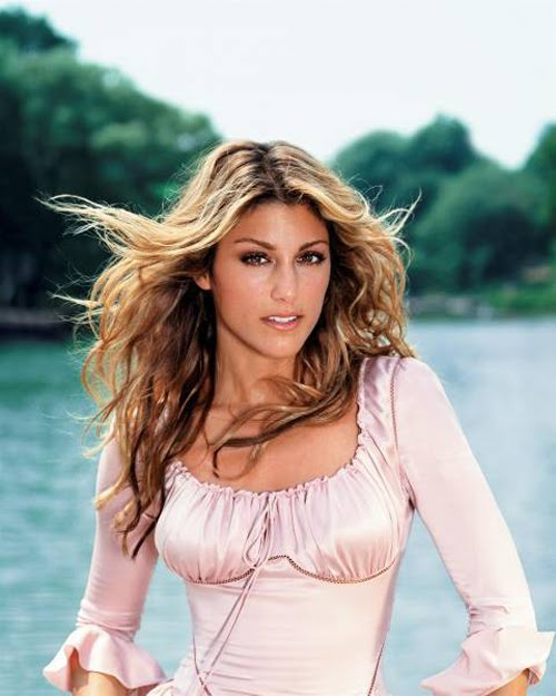 Jennifer esposito hot — img 10