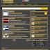 Modifikasi Template Blog Brosense V2