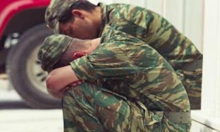 Θλίψη στις Ένοπλες Δυνάμεις: Νεκρός βρέθηκε ο Λοχαγός που αγνοούνταν στην Εύβοια