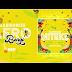 AUDIO | Harmonize - Niteke | Download Mp3