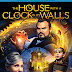 The House With A Clock In Its Walls Pre-Orders Available Now! Releasing on 4K UHD, Blu-Ray, and DVD 12/18
