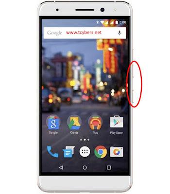 general-mobile-5-plus-ekran-resmi-alma