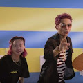 Lirik Lagu Sa Ae Lau - Young Lex feat Sexy Goath & Bonie MC