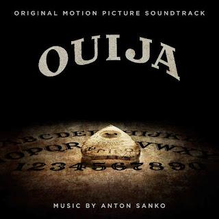 Ouija Nummer - Ouija Muziek - Ouija Soundtrack - Ouija Filmscore