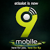 9Mobile Acquisition: Smile Holding Faulted the Process - Request for a Review