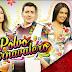 """""""Polvo Carnavalero"""" registra buenos números en su estreno por Caracol TV"""