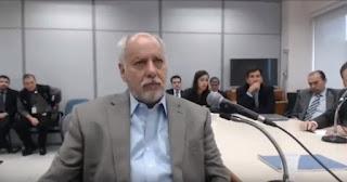 'Tinha pleno conhecimento, tinha o comando', diz Duque sobre Lula