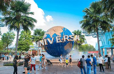 Tiket-Universal-Studios-5-Aktivitas-yang-Bisa-Anda-Lakukan-di-Universal-Studio