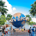 Tiket Universal Studios : 5 Aktivitas yang Bisa Anda Lakukan di Universal Studio