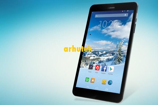 Harga Tablet Evercoss terbaru