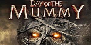 Download Film The Mumy (2017) HDrip Subtitle Indonesia 720p